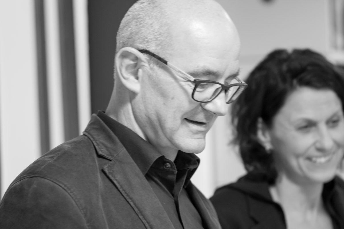 Jürgen Krauss